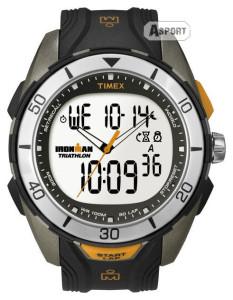 Zegarki firmy Timex
