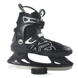 Łyżwy hokejowe Exo Ice firmy K2