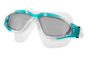 Gogle pływackie Aqua-Speed