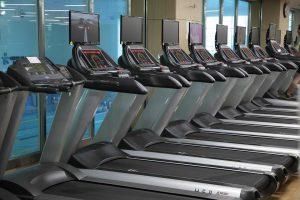 Sklep sportowy w białymstoku – możliwość lepszego dopasowania sprzętu