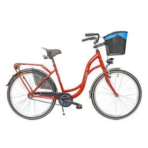 Gdzie kupić tanie rowery?